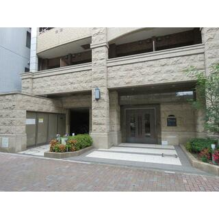 プレサンス桜通グレイス 4階 ワンルーム