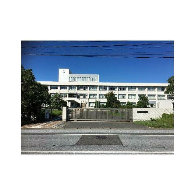 アットホーム】東近江市 小田苅町 (八日市駅 ) 2階建 4LDK ...