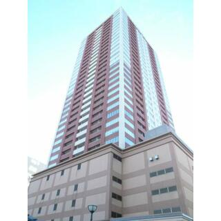 D's Tower 19階 2LDK
