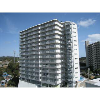 勝浦ヒルトップホテル&レジデンス 6階 2SLDK