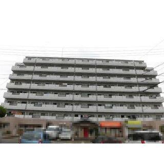 サンマンション高畑 7階 3LDK