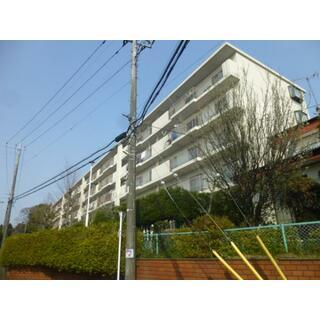 サニーパークハイツ成田 3階 4LDK