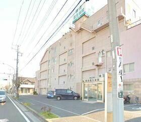 瀬谷 4 瀬谷 神奈川 30 横浜 丁目 30 区 県 横浜 甦生 病院 市