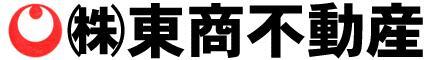 (株)東商不動産