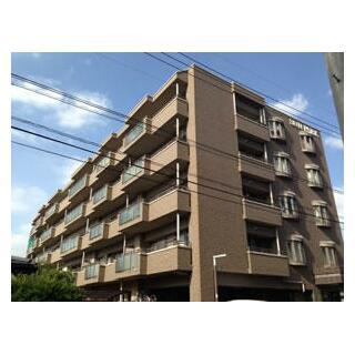 寿三丁目 売マンション 4階 4LDK