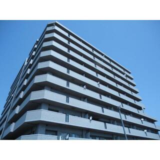 アーバンビュー錦町弐番館 4階 4LDK