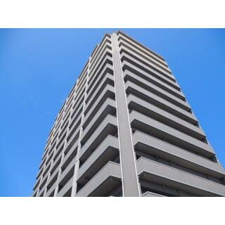 フローレンス鳥取幸町グランドアーク 6階 3SLDK