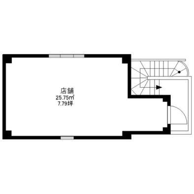 ウエスト・1【ホームズ】建物情報|東京都渋谷区 …