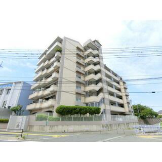 ロワールマンション新宮 4階 4LDK