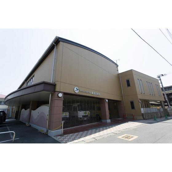 東 すげ 幼稚園