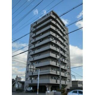 ユニーブル大田川 5階 3LDK