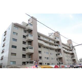 サンコーポ勝田台 6階 3LDK