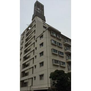 シティコーポ宮 4階 4LDK