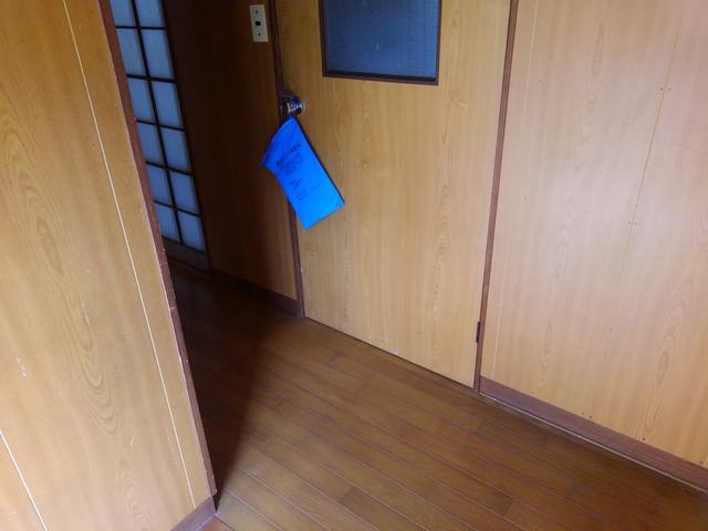 リノベーション 事業 水田