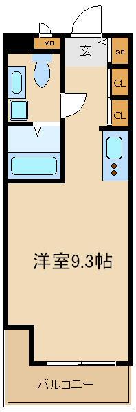★駅目の前の立地★