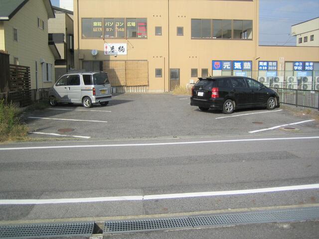 愛知県 岡崎市 羽根北町3丁目(岡崎駅) の貸し店舗[6972253408 ...