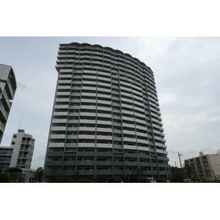 ベイシティ大阪センタープラザ 15階 4LDK