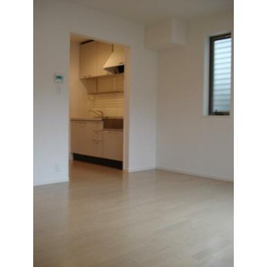 居室スペース