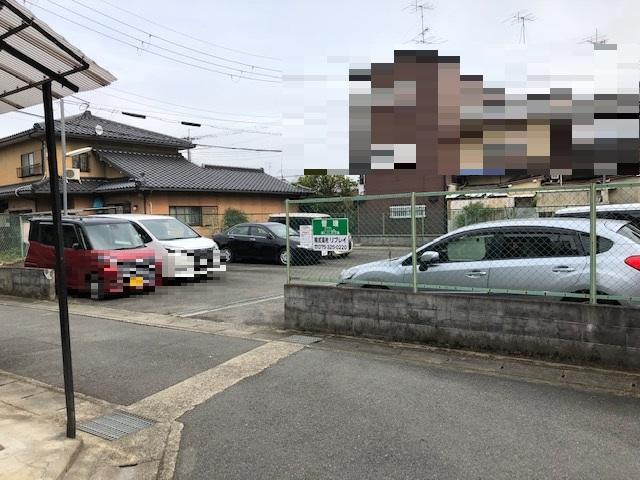 車場 嵐山 駐 清涼寺に駐車場はあるの? 嵐山に車で行くのはアリ?ナシ?