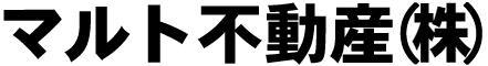 マルト不動産(株)