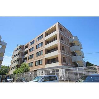 レクシオ西所沢 1階 3LDK