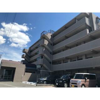 シーアイマンション左京山ヒルズ 6階 3LDK