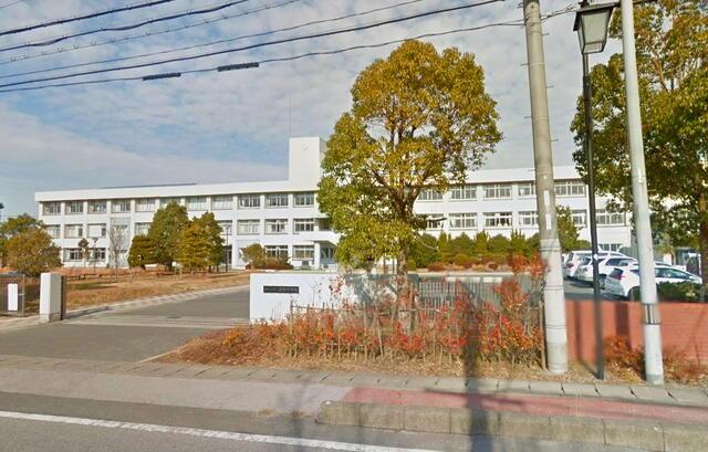 アットホーム】東近江市 長町 (八日市駅 ) 2階建 4LDK ...