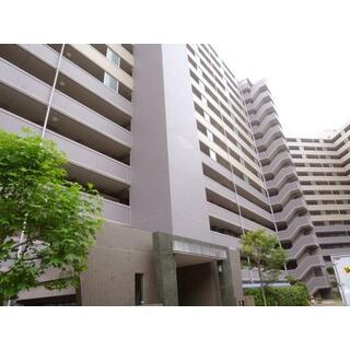 コアマンションマリナシティ長崎E棟 14階 3LDK