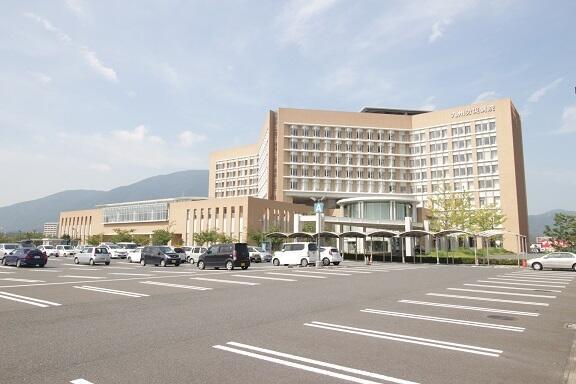 労災 病院 九州