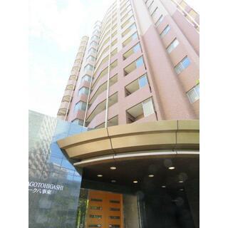 ロイヤルアーク八事東 6階 4LDK