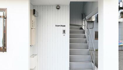 賃貸 金沢 【CHINTAI】石川県金沢市の賃貸(賃貸マンション・アパート)住宅の賃貸物件・お部屋探し情報