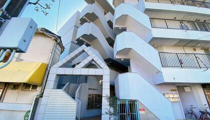 ホーム 賃貸 アット 賃貸・東京で賃貸マンション・アパートの部屋探し【アットホーム倶楽部】