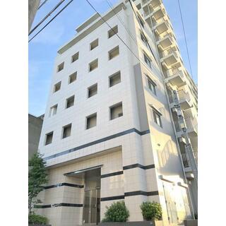 サンデュエル東松山 11階 4LDK