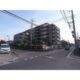ロイヤルステージ鎌ヶ谷 3階 2SLDK