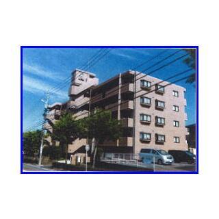 ペルル姥子山 1階 3LDK