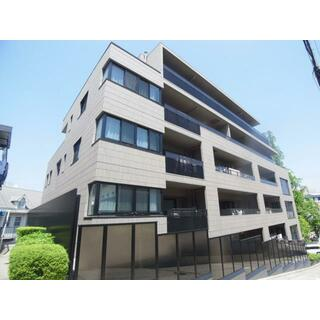 ザ・サンメゾン覚王山グランクレア 2階 3LDK