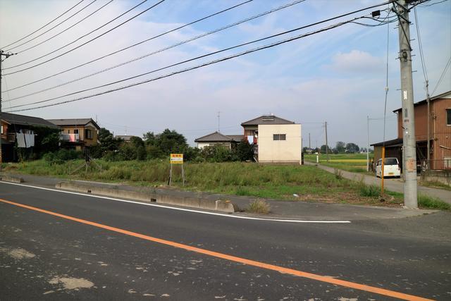 東武 動物 公園 駅