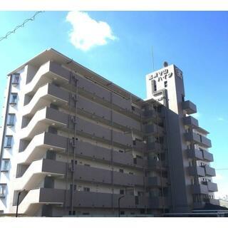 宝・新守山ハイツ 5階 2LDK