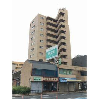 コンドミニアム三萩野 11階 5LDK
