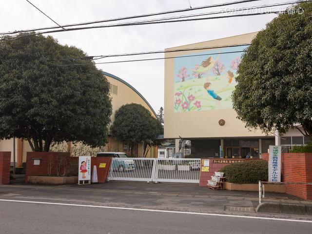 アットホーム】さいたま市南区 太田窪2丁目 (浦和駅 ) 2階建 ...
