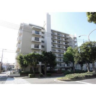 コープ野村西古松 6階 3LDK