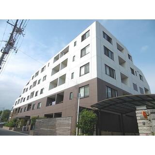 ファインスクェア市川行徳 4階 2SLDK