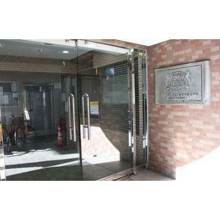 ライオンズマンション横浜伊勢佐木町 年金代わりに最適な賃貸収入物件  6階 ワンルーム