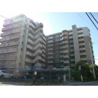 高田市駅前アーバンコンフォート 3階 3LDK