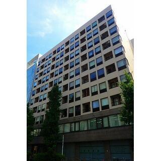 東新橋ビル 3階 ワンルーム