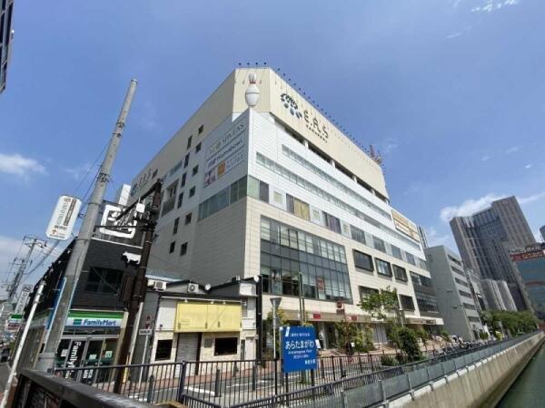 中古 マンション 市 横浜