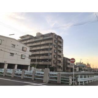 ライオンズガーデン川名本町 7階 3SLDK