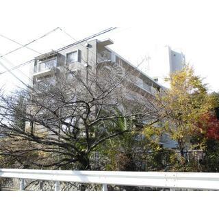 レジデンス浄土寺 2階 2DK