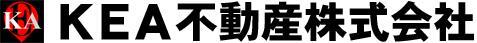 KEA不動産(株)