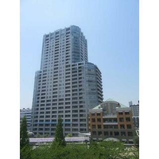 ラグナタワー 6階 1LDK